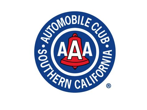 aaa automobile club  southern california  reviews