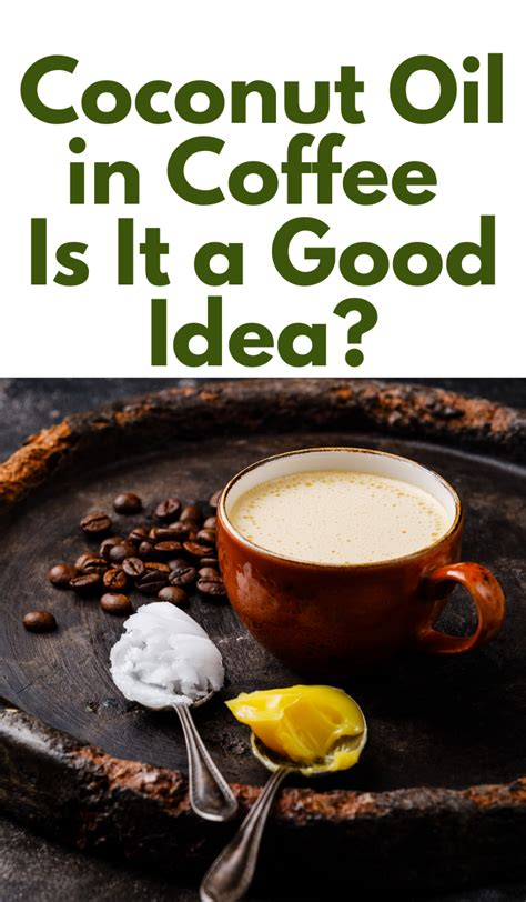 This can decrease your appetite, boosted your immune system and help with weight loss. Coconut Oil in Coffee: Is it a Good Idea? | Coconut oil coffee, Coffee benefits, Coconut oil