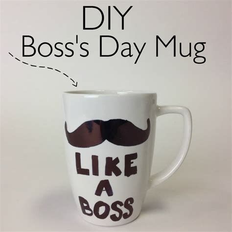 21 unique and inexpensive gift ideas for boss s day