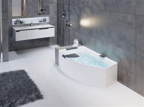 vasca da bagno angolare prezzi 12 best vasche da bagno e docce bathtubs showers