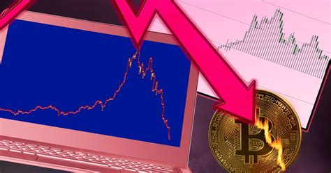 Despite 4% flash crash, bitcoin remains bullish prominent cryptocurrency trader parabolic thies remarked that bitcoin's recent drop is expected, referencing the idea that g o l d e n c r o s s dips are for buying.$btc pic.twitter.com/5i776bwwbj — mohit sorout (@singhsoro) february 6, 2020. Flash crash for Bitcoin: drop to $9,200 - The Cryptonomist