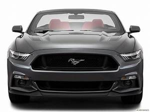 Ford Mustang 2017 5.0L Convertible Premium in Qatar: New Car Prices, Specs, Reviews & Photos ...