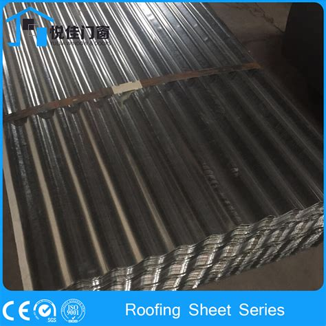 reflective glass metal roofing shingles prices buy metal