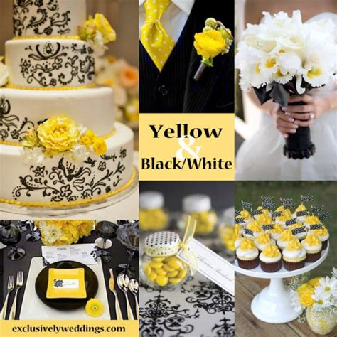1000 ideas about yellow wedding colors on pinterest
