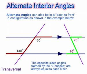 Alternate Angles Related Keywords & Suggestions ...