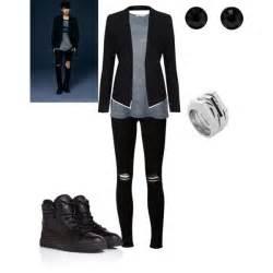 Bts jungkook darku0026wild inspired outfit   Dream Closet ou0336u0336u0337u0324 .u032b ou0334u0336u0337u0324   Pinterest   Dark BTS and ...
