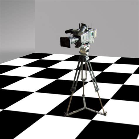 Rosco Floor by Rosco Tile Tv Studio Floors Rosco Tv Flooring Tiles