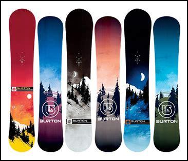 burton snowboards history lean manufacturing video