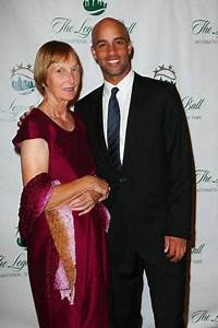 EXCLUSIVE: James Blake's mother weighs in on race ...