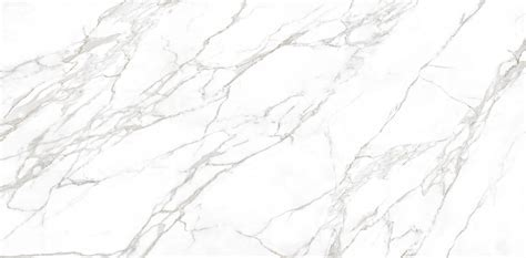 Stone Design   Classtone   Calacatta Slab and Tile