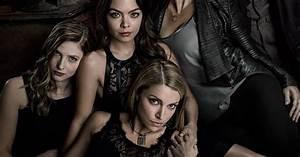 Streaming Vampire Diaries Saison 6 : vampire diaries saison 7 streaming vf youwatch makeattack ~ Medecine-chirurgie-esthetiques.com Avis de Voitures