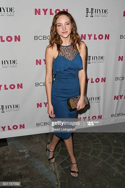 haley ramm stock   pictures getty images