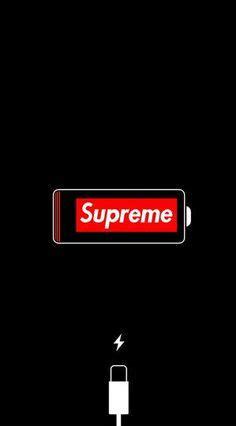 Panda Supreme Logos