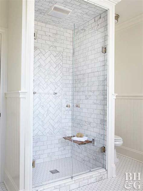 diy backsplash kitchen installing a bathroom vanity sink better homes gardens 3389
