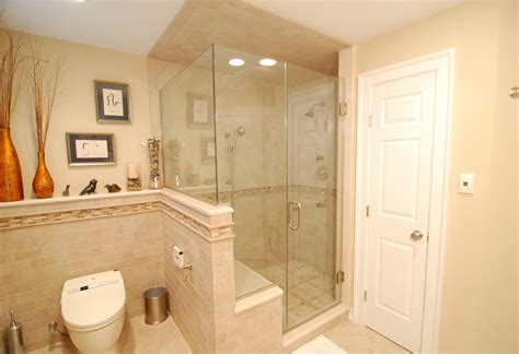bathroom remodel design build planners
