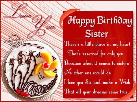 Setelah foto tersebut, esoknya salma hayek mengunggah video perayaan ulang tahun yang juga dihadiri angelina jolie. Contoh Ucapan selamat ulang tahun kepada saudara perempuan ...