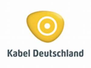 Mein Kabel Deutschland Rechnung : kabel deutschland und die dns server vom mein blog michael rack web 4 my friends ~ Themetempest.com Abrechnung