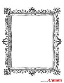 redirecting to http www sheknows parenting slideshow 494 craft templates for frame2