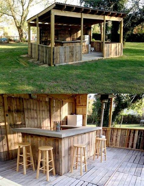 diy wood pallet ideas kitchen fun    sons