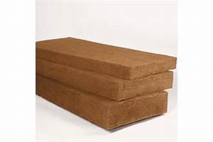 Laine De Bois 100mm : laine de bois flexible steico flex f alsabrico ~ Melissatoandfro.com Idées de Décoration