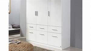 Kleiderschrank Günstig Weiß : kleiderschrank weiss hochglanz nett design hochglanzschr nke g nstig online kaufen 6408 haus ~ Orissabook.com Haus und Dekorationen