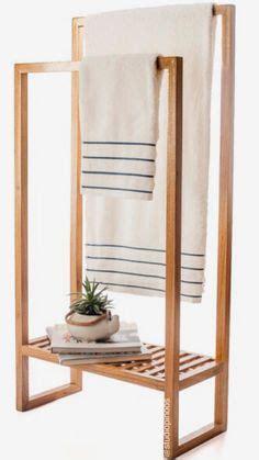 Badezimmermöbel Westwing by Tipps F 252 R Kleine Badezimmer Hier Im Westwing Magazin