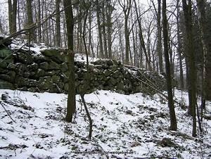 Grenzsteine Finden App : die scheuchenmauer der bergbau im hohwaldgebiet ~ Lizthompson.info Haus und Dekorationen