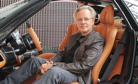 lamborghini ceo net worth horacio pagani net worth bio 2017 stunning facts you