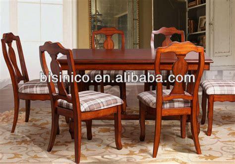 anglais am 233 ricain meubles de cagne style salle 224 manger meubles de cuisine set table et