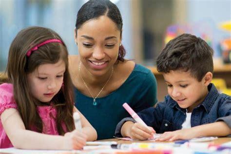 berkeley preschool child care preschool remain to find and stark gaps 431