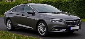 Opel Astra Business Edition : opel insignia b wikipedia ~ Medecine-chirurgie-esthetiques.com Avis de Voitures