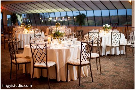 jumping brook country club wedding venue   jersey