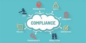 How Effective is Your Senior Living Compliance Program?