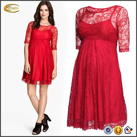 maternity t shirt dress cheap designer maternity clothes clothes zone