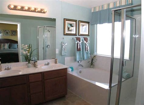 Best Bathroom Colors For Small Bathroom by Bathroom Color Ideas For A Small Best Colors Bathrooms