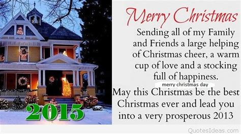 merry christmas inspirational quotes wallpapers 2015