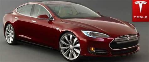 Tesla Outsells Porsche | Tesla model s, Tesla model, Tesla ...