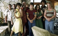 Boogie Nights - Film | Park Circus