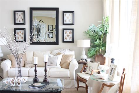 small living room decorating ideas pictures tagged small living room decorating ideas for apartments