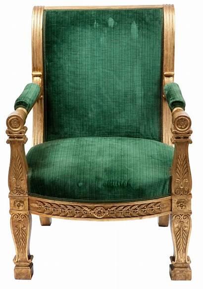 Chair Sofa Chairs Deviantart Dining Clipart Transparent