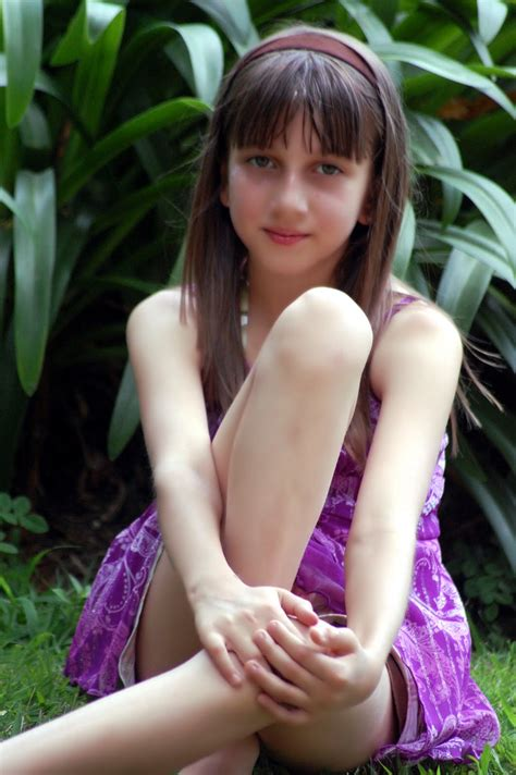Angelina Teen Model Mature Milf