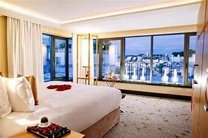 hotel 5 etoiles cannes hotels de luxe palaces plage privee With prix d une chambre au carlton cannes