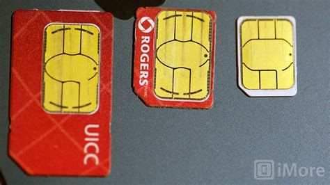 Yes, you can make a call via laptop or pc using a sim card, you will require a dongle(example: iPhone 5 review | iMore