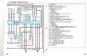 17  Toyota 3vze Engine Wiring Diagram -