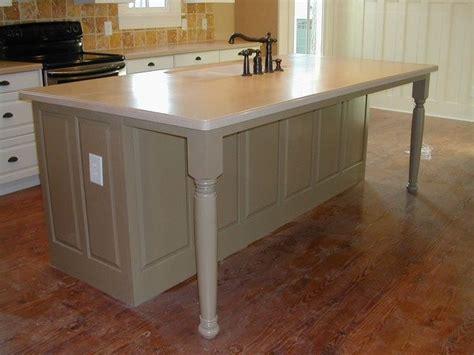 kitchen island legs kitchen island legs 5 kitchen kitchens 1940