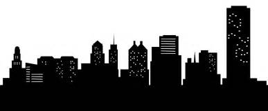 buffalo skyline b w why jason - Professional Website Design