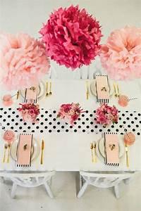 Best 25+ Brunch table setting ideas on Pinterest | Proper ...