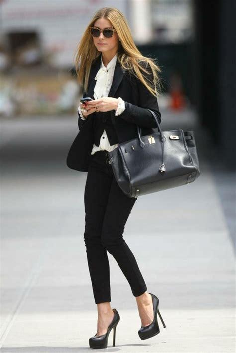 tenue de travail femme de chambre 1001 idées pour une tenue vestimentaire au travail