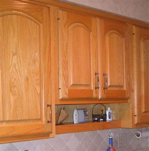how to glaze oak cabinets how to glaze honey oak kitchen cabinets functionalities net