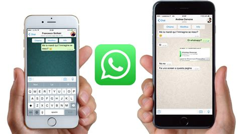 whatsapp for iphone 4 ways iphone users can a better whatsapp experience